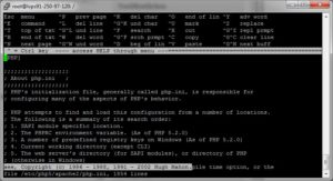 ubuntu_root_aee