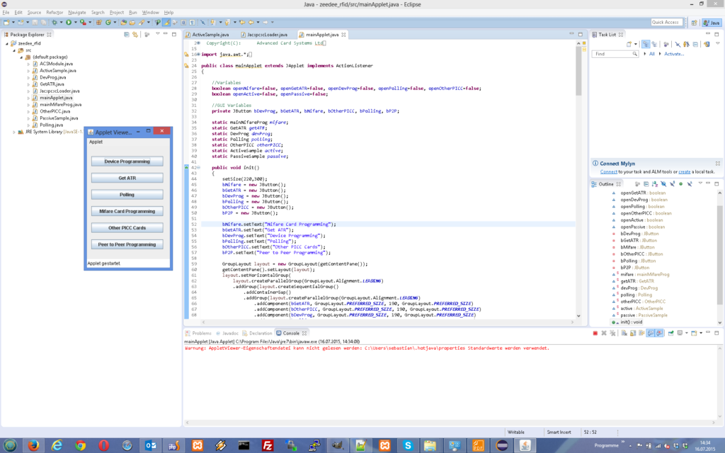 eclipse_nfc_applet_success